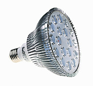 YouOKLight® E27 15W 14Red and 4Blue Light LED Spot Bulb Par Plant Grow Light (AC110-120V/220-240V/100-265V)
