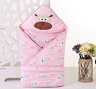 Blanket Textile For Nursing Baby