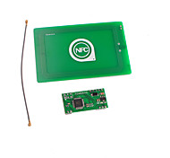 RDM8800 NFC / RFID Development Board Module RF Module 13.56mHz Serial Card Reader