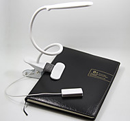 LED Reading Light Desk Table Lamp Night Light