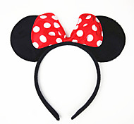 Women's Headband Type 00071