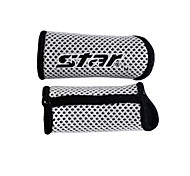 Other Sport Support Sports Support Joint support / Adjustable / Breathable Running Others