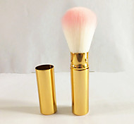 Portable Type Small Blush Brush