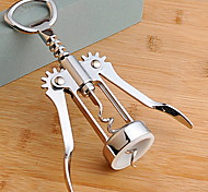 Bottle openers Gift For Wine Stainless Steel