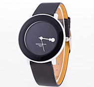 Women's Guitar Personality Quartz Watch Cool Watches Unique Watches