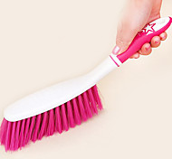 Random Color Cleaning Brush for Kitchen Household