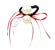 Women's Hairtie Type 000040 Random Color
