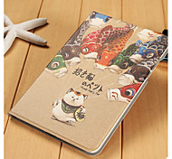 Xiaomi mi pad 2 7.9 Tablet Case