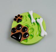 1 Antiadherente / Ecológico / Nueva llegada / Gran venta / decoración de pasteles / De Armar / Herramienta para hornear / Alta calidad