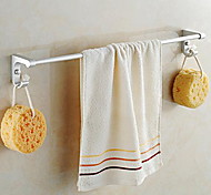 Aluminum Towel Bar