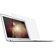 High Quality Invisible Shield Smudge Proof Screen Protector for MacBook Pro 13.3-Inch