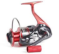 Spinning Reels 4.7/1 12 Ball Bearings Exchangable Bait Casting / General Fishing-AB6000 Diaolangwang