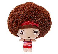 Mousse Doll Mocmoc Cute Doll Gift The Qixi Festival