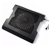 cmpick ventiladores notebook cavalo escuro