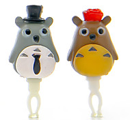 Pig Cat Lovers Dust Plug