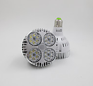 35w LED Par30 E27 LED Lights Osram Chip LED Globe Bulbs Spotlight AC85-265V