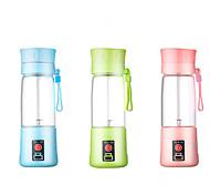Electric Juice Cup Alta qualidade / Creative Kitchen Gadget / Melhor qualidade Silicone Conjuntos de Ferramentas