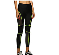 Sexy Slim Hip Yoga Pants Running Pants Sport