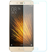 ZXD Tempered Glass for Xiaomi 5 4 3 Screen Protector Matte Glass Film for Original Xiaomi Note