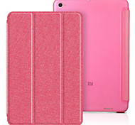 Tablet Case  for Xiaomi 2 7.9-inch Case with Stand Black/Pink/Rose/Gold/White/Blue