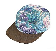Hats & Visors Low-friction Reduces Chafing Fishing / Fitness / Golf / LeisureSports / Running Unisex Others Textile