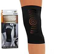 Infused Knee Compression Sleeve Brace