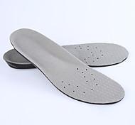 Trainingsgeräte Weich / Einstellbar Badminton Other Grau