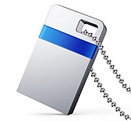 Teclast U Disk 16GB USB2.0 Creative Metal USB Flash Drive
