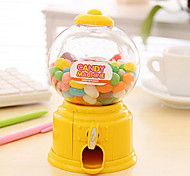 Candy Machine Toy