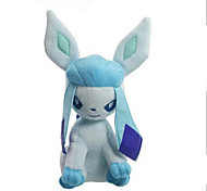 POKEMON plush toy doll