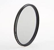 Orsda® MC-CPL  77mm Super Slim Waterproof Coated (16 Layer) FMC CPL Filter