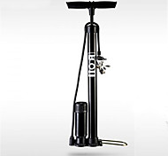 BOI® Bicycle Pump Floor Type Pump Mountain Bicycle Pump