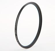 orsda® filtro UV MRC s-mc-uv 72mm / 77mm (16 capas) de filtro super delgado impermeable recubierto FMC MRC UV