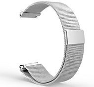 HOCO Gear S2 Classic Watch Band  Hoco Soft Woven Milanese Magnet Replacement Watch Band for Samsung Gear S2 Classic