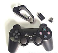 Controladores / Ventoinhas e Suportes-OEM de Fábrica-TGZ-706WZ-Cabo de Jogo- dePlástico-Bluetooth- paraSmartPhone
