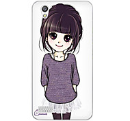 Back Cover Other Cartoon TPU SoftOther Other Other