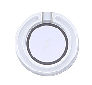 Universal Qi Wireless Charger MINI USB Charging Pad for Samsung Galaxy S6 / S6 edge / S7 / S7 edge For LG G2