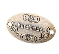 Charms / Pendants N/A N/A As Picture 10pcs