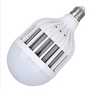 36W E27 3500LM SMD5730 LED Globe Bulbs LED Light Bulbs(220V)