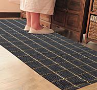 Os tapetes da área-Como na Imagem- DEAlgodão- ESTILOClássico