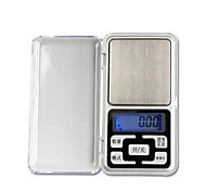 JD-200 Mini Jewelry Scale Electronic Scale