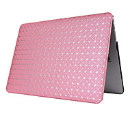 PVCCases For13.3 '' MacBook Air con Retina / MacBook Pro / Macbook Air