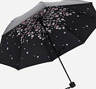 Paraguas de Doblar Hombre Lady