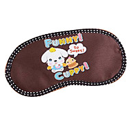 Personality Blindfold Han Edition Sleep An Eye Mask An Eye Patch Students Present (Color Randomly)