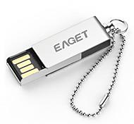 EAGET CM981 16G USB2.0 Flash Drive U Disk for Mobile Phones, Tablet PCs