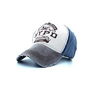Golf Outdoor Sports Baseball Cap Visor Cap