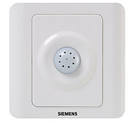 Sound Light Control Switch Socket Panel Smart Home Sensors Voice Switch