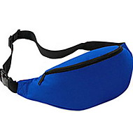 Cell Phone Bag / Waist Bag/Waistpack Waterproof / Quick Dry / Phone/Iphone Jogging / Running