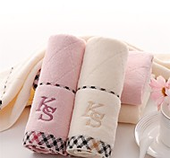 1PC Full Cotton Hand Towel Super Soft 13 by 29 inch Strong Water Absorption Capacity