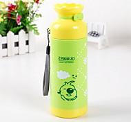 Plastics Water Bottle 310ml